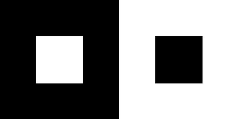 Black_and_white_squares