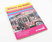 Alons_en_haiti_cover_np